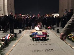 commemoration-du-5-decembre2