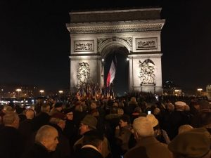 commemoration-du-5-decembre5