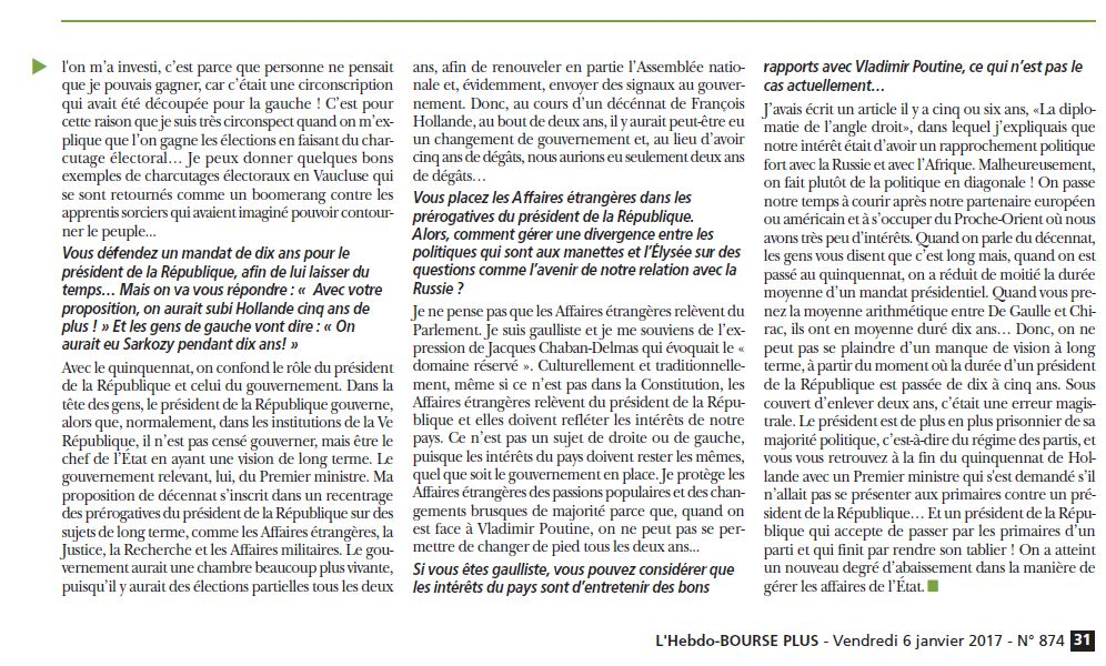 itw-bours