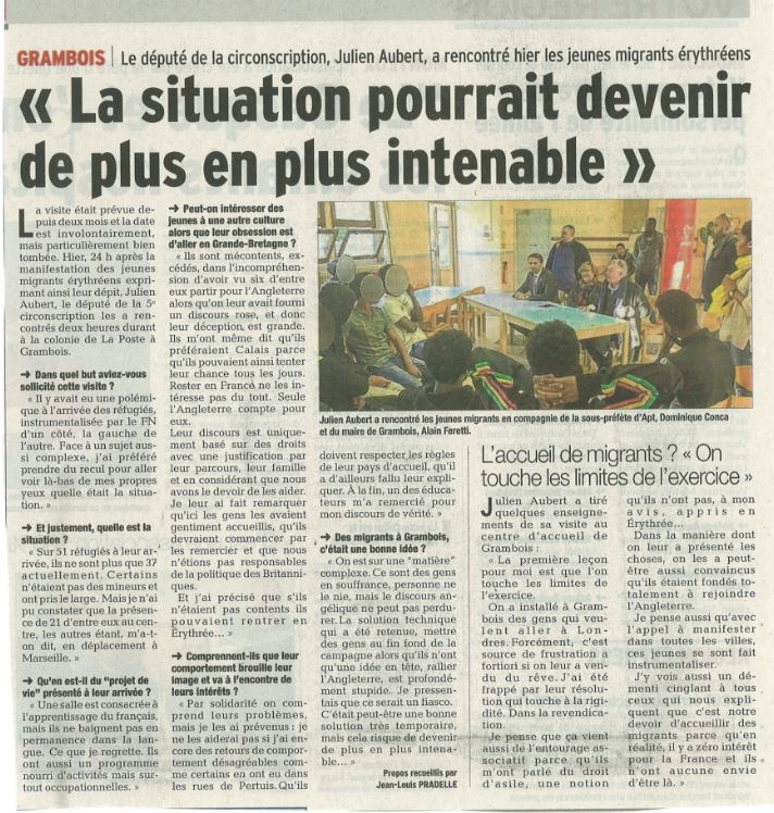 article-migrants-de-grambois
